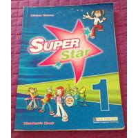 Super Star 1 - Student