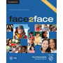 Face 2 Face Pre Intermediate 2 Edition - Student´s Book