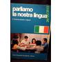 Parliamo La Nostra Lingua - Bianchi - Novara-muy Buen Estado