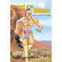 The Last Of The Mohicans - Express Publishing