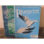 Lote De 2 Libros De Inglés - Blueprint Y World Class