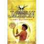 Percy Jackson And The Last Olympian ( Vol.5 )