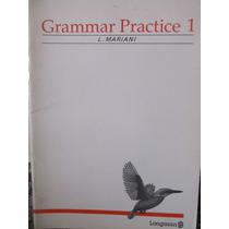 Grammar Practice - 1 Y 2 - L. Mariani