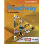 New Headway Pre Intermediate 4ta Edition Pack Digital