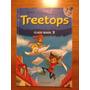 Treetops Class Book 3 - Oxford