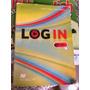 Log In Starter. Libro De Ingles