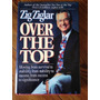 Libro Over The Top Zig Ziglar English Book