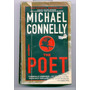 The Poet By Michael Connelly Warner Vision Books 1997 Oferta