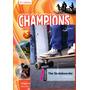 Champions (2/ed.) Starter - Student