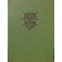 Libreriaweb Kon-tiki De Thor Heyerdal De 1951