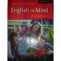 Puchta / English In Mind Student