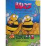 Libreriaweb Buzz Primary English Pupil