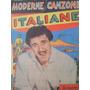 Libreriaweb Moderne Canzoni Italiane