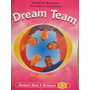 Libreriaweb Dream Team For Argentina Student