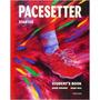 Pacesetter Starter, Student
