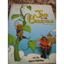 Jack & The Beanstalk Jenny Dooley-virginia Evans