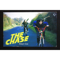 The Chase - Alwyn Cox