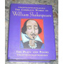 William Shakespeare - Obras Completas - Inglés
