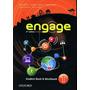 Engage 1 (2/ed.) - Student