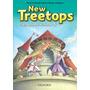 New Treetops 5 Class & Workbook