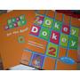 Okey Dokey 2 Libro De Inglés Students Book Richmond Envíos