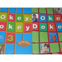Okey Dokey 3 Libro De Inglés Students Book Richmond Envíos