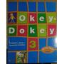 Okey-dokey 3 Student