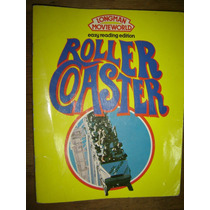 Easy Reading Editionroller Coaster