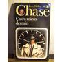 Adp Ca Ira Mieux Demain J. H. Chase / Ed. Gallimard 1983