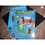 In Focus 2 Students Book + Workbook