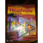 Headway Elementary Student