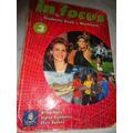 In Focus 3 - Students Book + Workbook - Ingles