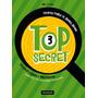 Top Secret 3 Tinta Fresca Pearson