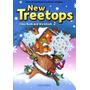 New Treetops 2 Class & Workbook