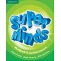 Super Minds 2 Workbook With Online Resource Cambridge
