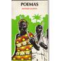 Poemas. Antonio Jacinto. (libro En Portugues)