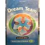 Dream Team 3 For Argentina Student