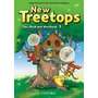 New Treetops 3 Class & Workbook