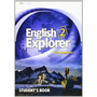 English Explorer 2 - Student S Book - Cengage Learning