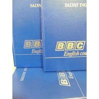 Salvat Ingles Bbc English Course Tomos 6 Vol. Precio X Tomo