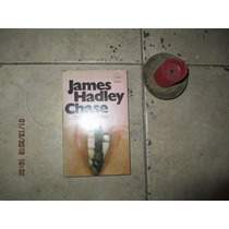 James Hadley Chase - This Is For Real
