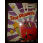 Star Players 3. Incluye 3 Libros