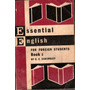 215. Essential English. For Foreign Students. Book 2