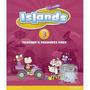 Libro De Ingles Islands 3 - Teacher`s (box)