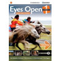 Eyes Open 1 B - Student S Book & Workbook - Cambridge