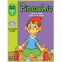 Pinocchio - Level 1 - Mm Publications