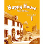 Happy House 1 Activity Book New Edition