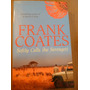 Libro En Ingés - Softly Calls The Serengeti- Frank Coates