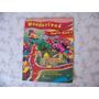 Libro De Inglés Wonderland Pupil