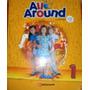 All Around 1